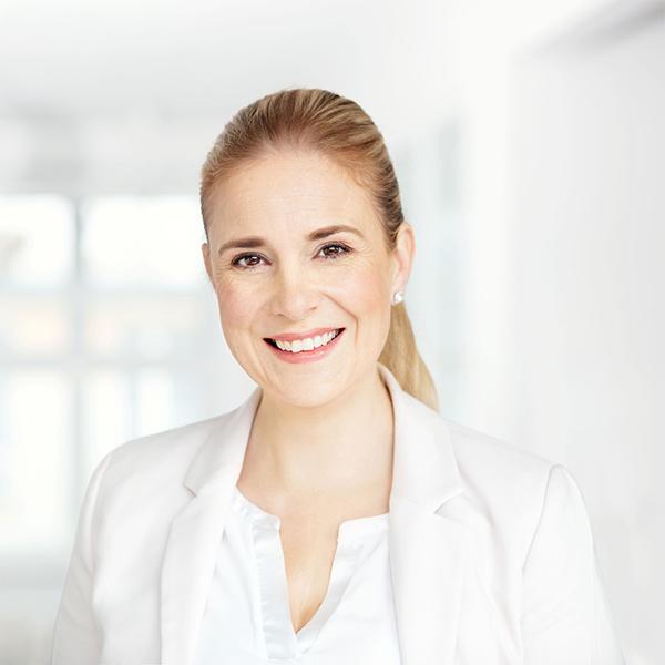 Corinna Reibchen