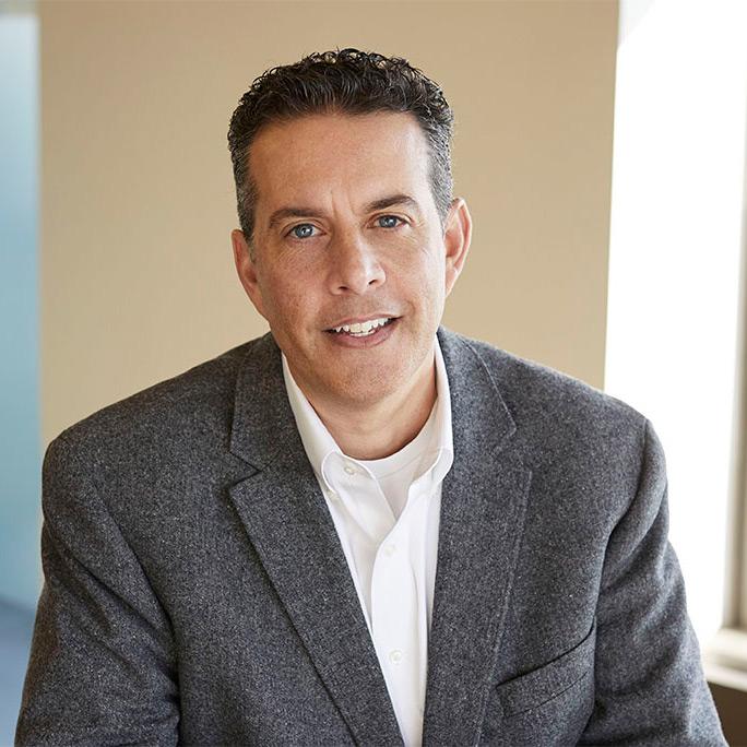 Todd Ayers