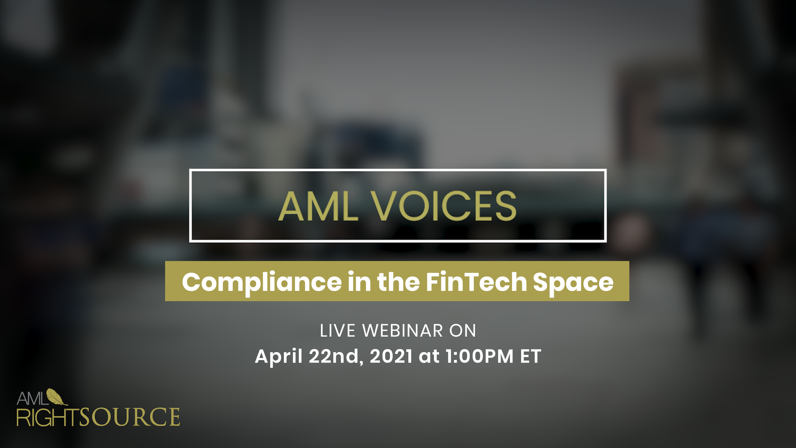 AML_Voices_Compliance_in_the_FinTech_Space_April_2021-1-1