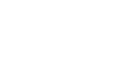 All White Empowering Together - Women in AML Logo