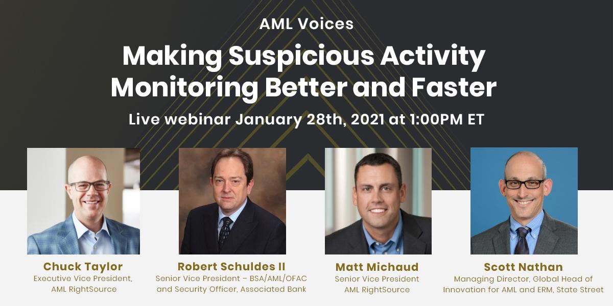 making_suspicious_activity_monitoring_1