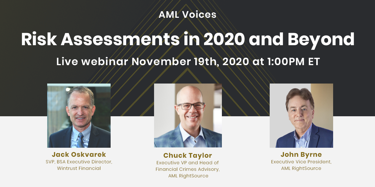 webinar_risk_assessments_in_2020-1